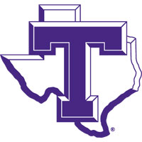 Tarleton State - Volleyball