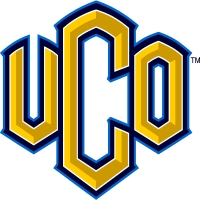 Univ of Central Oklahoma - Men's Basketball