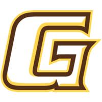Garden City CC (KS) - Softball