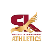 University of Saint Katherine - Men's Basketball