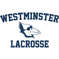 Westminster College-Women's Lacrosse