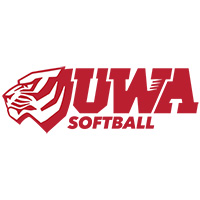 University of West Alabama - Softball