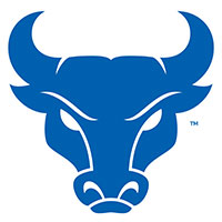 University at Buffalo - Volleyball