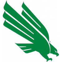 University of North Texas - Men's Basketball