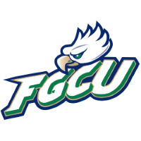 Florida Gulf Coast University - Women's Soccer