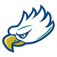Florida Gulf Coast University - Women's Soccer