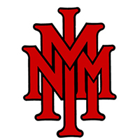 New Mexico Military Institute - Football