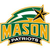 George Mason Softball