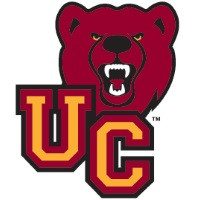 Ursinus College Camps