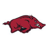 Arkansas - Men's Basketball