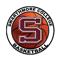Swarthmore College - Womens Basketball