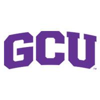 Grand Canyon University - Womens Basketball