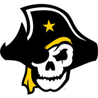 Southwestern University Mens Basketball
