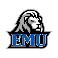 Eastern Mennonite Univ. - Women's Basketball