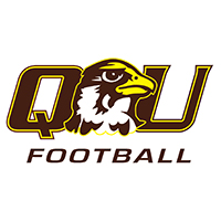 Quincy University Football Camps