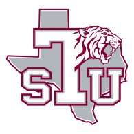 Texas Southern - Women's Basketball