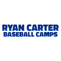 Ryan Carter Baseball Camps