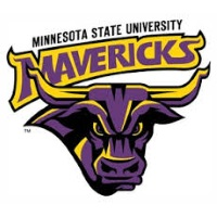 Minnesota State Univ Mankato - Womens Basketball