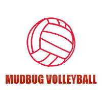 Mudbug Volleyball