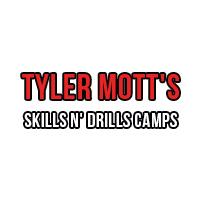 Tyler Mott's Skills N' Drills Camps