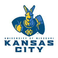 Kansas City - Men's Basketball