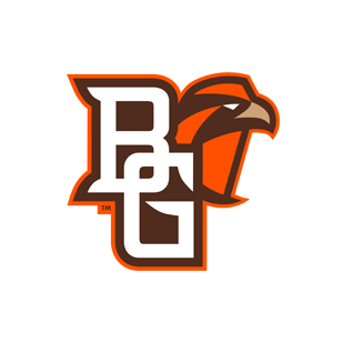 Bowling Green Baseball Camp