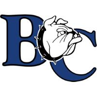 Barton College Women's Lacrosse