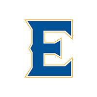 Eastern Oklahoma State College - Softball