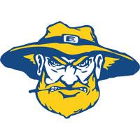 Eastern Oklahoma State College - Baseball