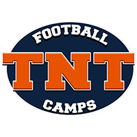 TNT Football Camps