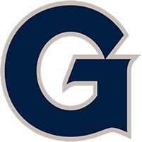Georgetown Hoya Volleyball
