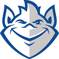 Saint Louis University-Volleyball