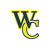 Whitman College Baseball