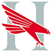 Huntingdon College - Men's Basketball