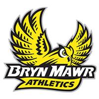 Bryn Mawr - Basketball