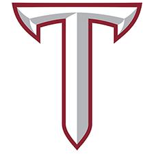 Troy University - Football