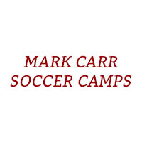 Mark Carr Soccer Camps