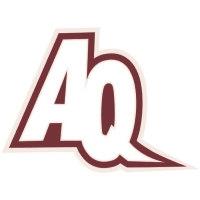 Aquinas College - Women's Soccer