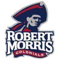 Robert Morris Univ Men's Soccer