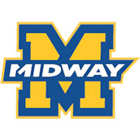 Midway University Camps