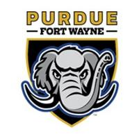 Purdue-Fort Wayne - Volleyball