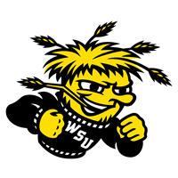 Wichita State Univ. - Women's Basketball