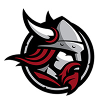 Bethany Lutheran College (MN) - Women's Soccer