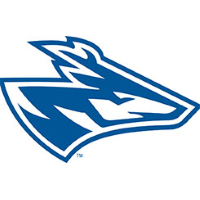UNK - Women's Basketball