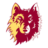 Northern State University Men's Basketball