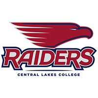 Central Lakes College - Volleyball