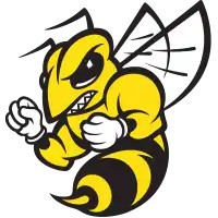 Randolph Macon College Mens Basketball
