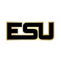 Emporia State University-Football