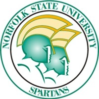 Norfolk State University Men's Basketball