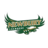 Newbury Lacrosse